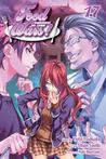 Food Wars!: Shokugeki no Soma, Vol. 17