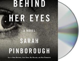 https://barksbooknonsense.blogspot.com/2018/03/bookreview-behind-her-eyes-by-sarah.html