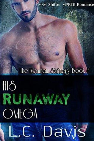 His Runaway Omega