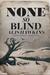 None So Blind by Alis Hawkins