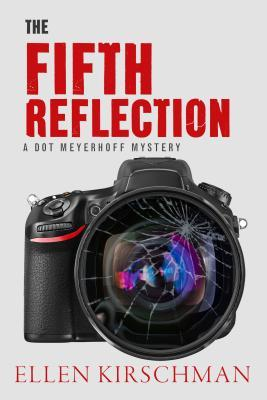 The Fifth Reflection by Ellen Kirschman