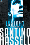 Insight by Santino Hassell