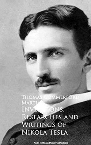 the life and works of nikola tesla What were the famous nikola tesla inventions check out this article by howstuffworkscom to learn about what nikola tesla's inventions.