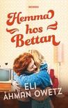Hemma hos Bettan by Eli Åhman Owetz