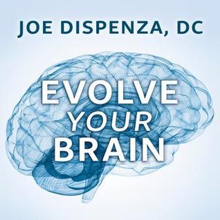 Dr  Joe Dispenza Audiobook Download, Free Online Audio Books Torrent