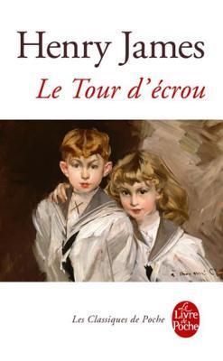 Le Tour D'Ecrou (Nouvelle Edition)
