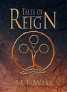 Tales of Reign