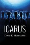 Icarus (Noble Trilogy, #1)