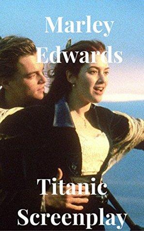 Titanic Screenplay