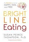 Bright Line Eatin...