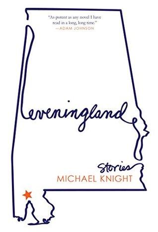 Eveningland by Michael Knight
