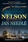 Nelson by Jan Needle