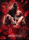 Loving the demon by Nicole Teso
