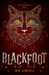 Blackfoot by W.R. Gingell