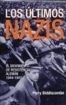 ULTIMOS NAZIS, LOS