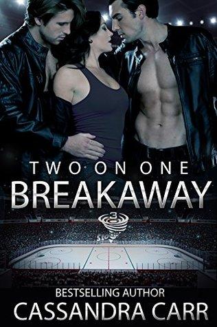 two-on-one-breakaway-storm-book-3-mfm-hockey-romance