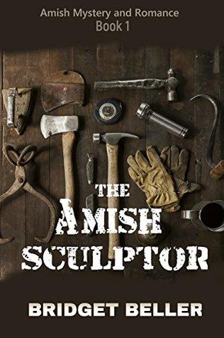 Descargue el eBook pdf joomla Amish Mysteries: The Amish Sculptor