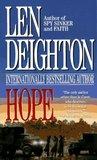 Hope (Bernard Samson, #8)