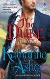 The Duke by Katharine Ashe