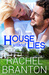 House Without Lies (Lily's House, #1) by Rachel Branton