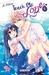 Teach me love, tome 4 by Ai Hibiki