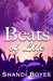 Beats of Life by Shandi Boyes
