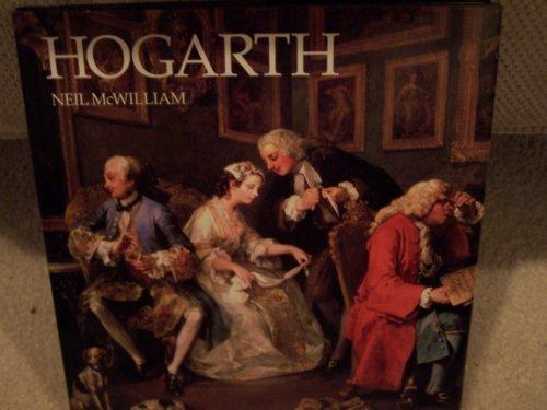 Master Painters Hogarth