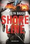 Shoreline (Nora Khalil #2)