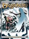Dragonero n. 45: Il signore degli impuri