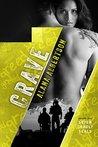 Crave (Se7en Deadly SEALs #1.5)