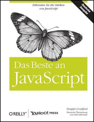Das Beste An Java Script