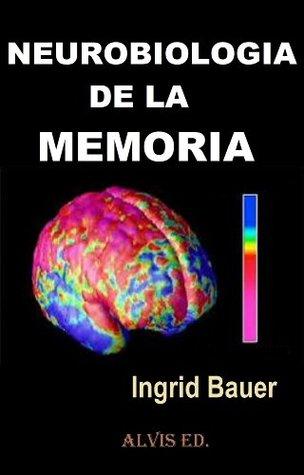 Neurobiología de la Memoria