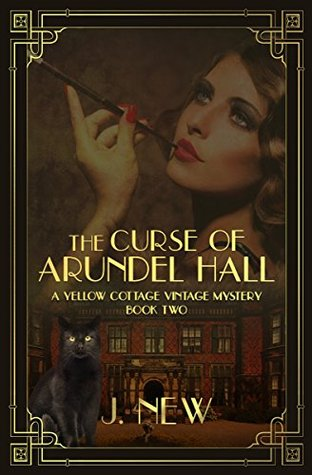 the-curse-of-arundel-hall