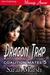 Dragon Trap (Coalition Mates, #5)