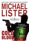 Cold Blood (John Jordan Mystery #13)