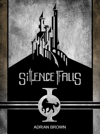 Silence Falls 1 Download Free PDF