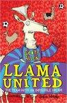 Llama United
