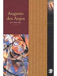 Melhores Poemas de Augusto dos Anjos
