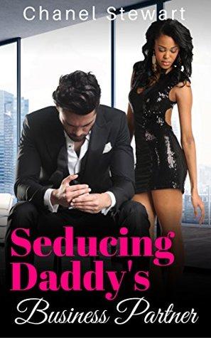 Books on seducing women