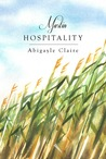 Martin Hospitality by Abigayle Claire