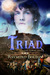 Triad (The Ydron Saga, # 4)