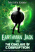 Earthman Jack vs. the Concl...