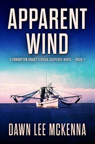 Apparent Wind (The Forgotten Coast #7)