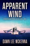 Apparent Wind (The Forgotten Coast #7)