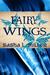 Fairy Wings (Scales & Wings, #2)