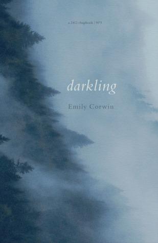 Darkling (2412 #5)