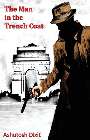 the-man-in-the-trench-coat