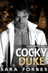 Cocky Duke
