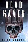 Dead Haven (Jack Zombie, #1)