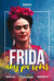 Frida, Alas pa' Volar by Vanesa Jalil